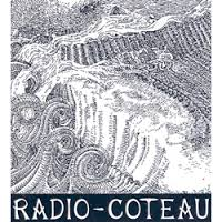 "Radio-Coteau Pinot Noir ""Savoy"" 2013 (Anderson Valley)"