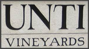 Unti Syrah 2016 (Dry Creek)