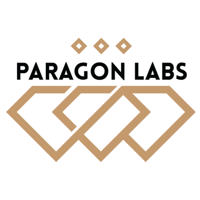 Paragon Vape Labs
