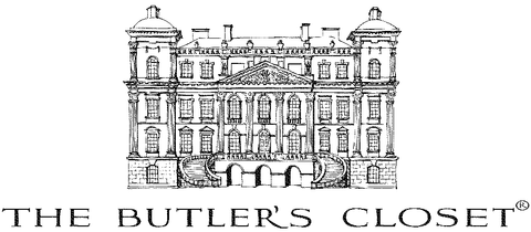 The Butler's Closet Produces Museum Quality Conservation Level Protective Covers