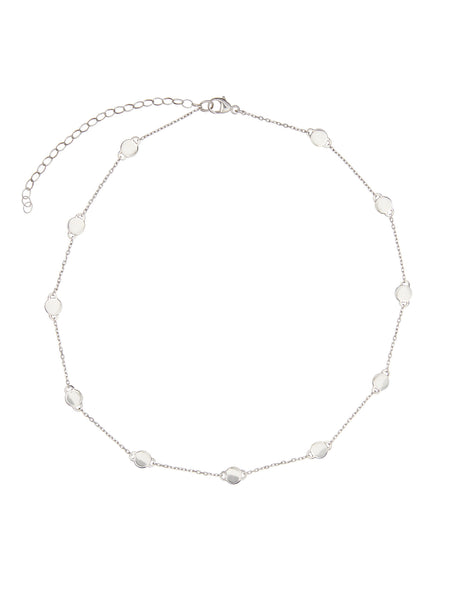 Cecily necklace