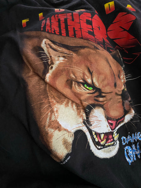 Florida Panthers Tee