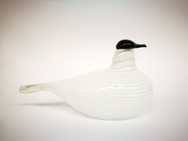 Tern for Tampella 1989 - Oiva Toikka Birds