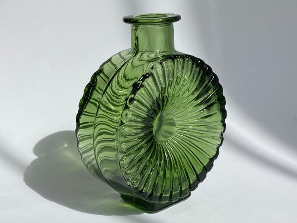 Helena Tynell - Sun Bottle green 12,5cm