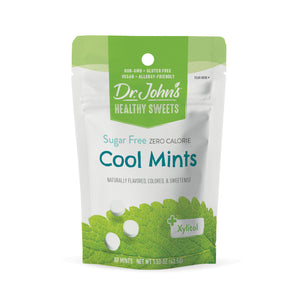 Cool Mints - 1.5oz