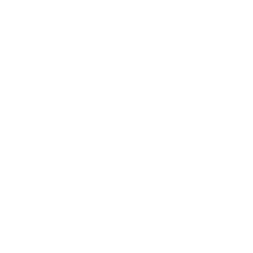 No Artifical