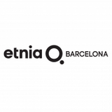 Etnia Barcelona Eyeglasses Sunglasses