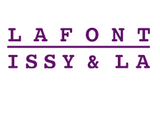 Lafont Issy & La Official Website