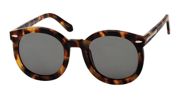 Karen Walker Super Duper