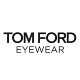 Tom Ford Eyewear Sunglasses Eyeglasses