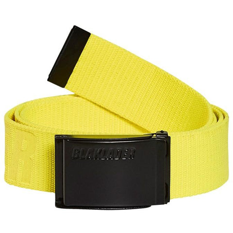 Blaklader Belt 40340000 - worknwear.ca