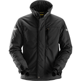 Snickers 1100 AllroundWork, 37.5® Insulated Jacket