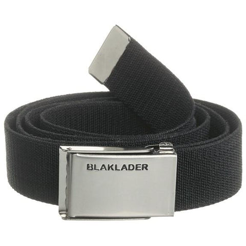 Blaklader Work Belt 401400009900 - worknwear.ca