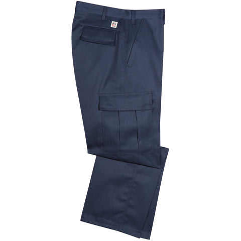 Big Bill Cargo Work Pants 3239 - worknwear.ca