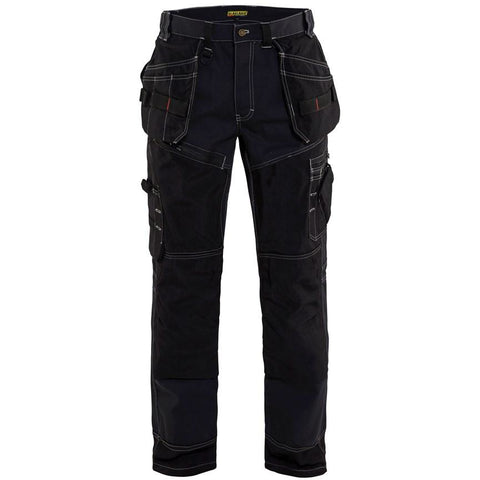 Blaklader Work Pants 160013809900 X 1600 - worknwear.ca