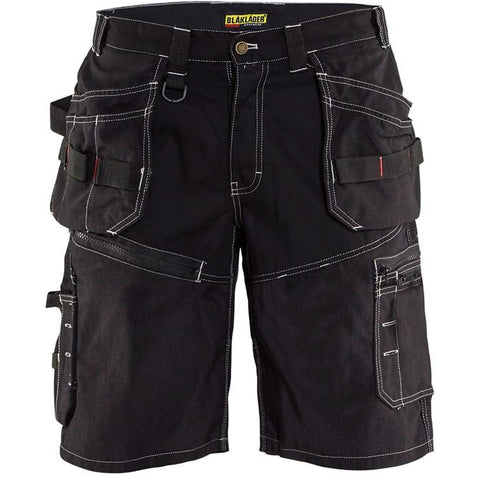 Blaklader Work Shorts 160213109900  X1600 - worknwear.ca