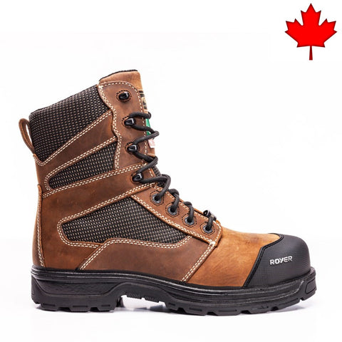 Royer 5725GT - worknwear.ca