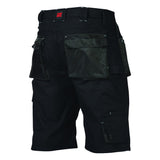 Tough Duck Work Shorts 6369 - worknwear.ca