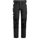 Snickers Work Wear 6371 AllRoundWork - Full Stretch Trouser