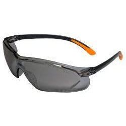 Degil Safety Glasses 7098200 B - worknwear.ca