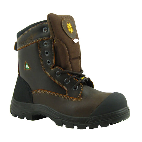 Tiger Safety Boots 7888 - worknwear.ca