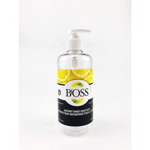Bioss hand Hand Sanitizer