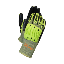 Viking Work Glove FR