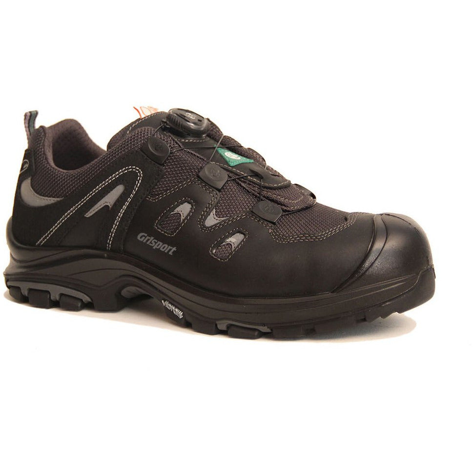 Grisport BOA Shoe 74661CD15 - worknwear.ca