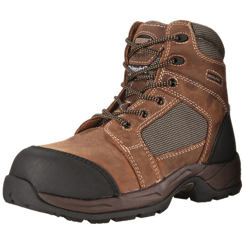 Kodiak Trek 302113 - worknwear.ca