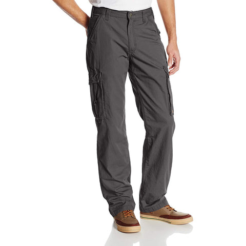 Carhartt Force Cargo Pants 101148 - worknwear.ca