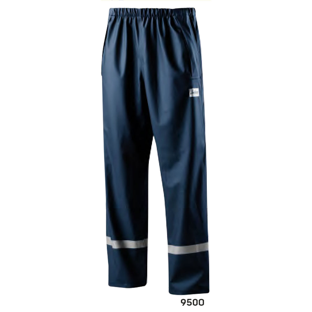 Snickers Rain Pants 8201 - worknwear.ca