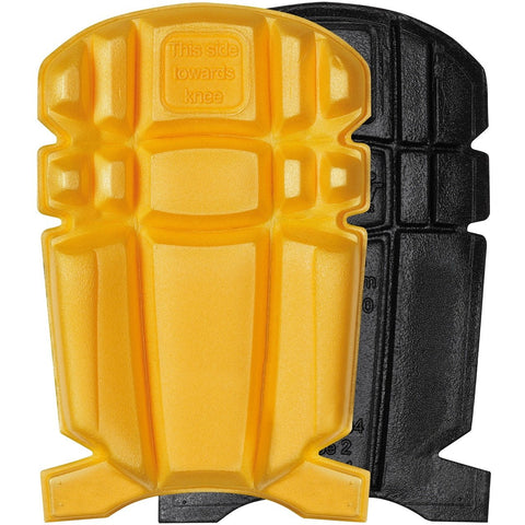 Snickers Craftsmen Knee Pads 9110 - worknwear.ca