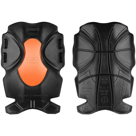Snickers XTR D3O Craftsmen Knee Pads 9191 - worknwear.ca