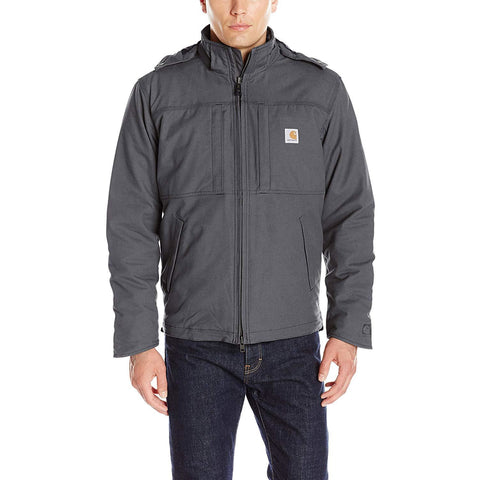 Carhartt Full Swing Cryder Jacket 102207 - worknwear.ca