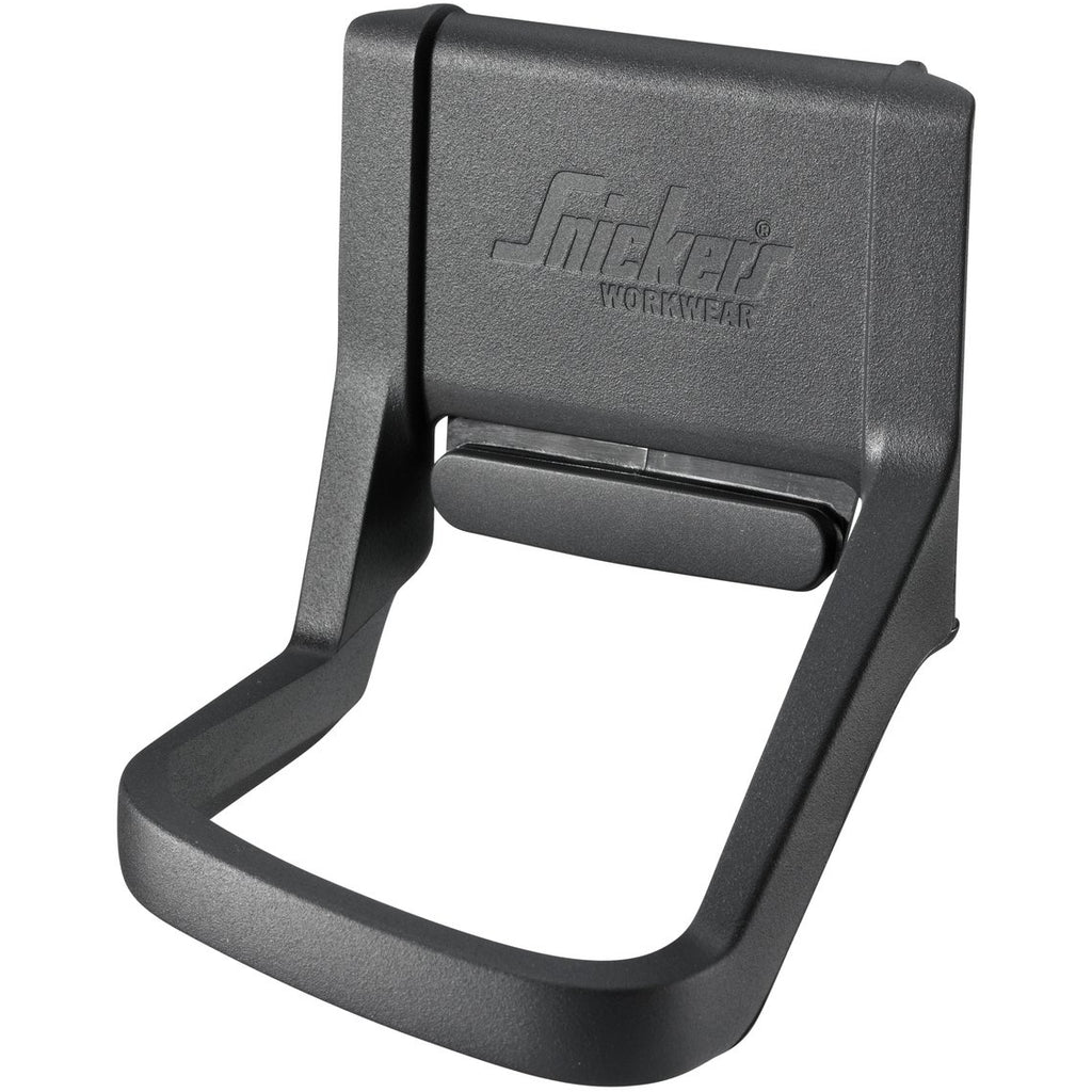 Snickers Hammer Holder 9716 - worknwear.ca