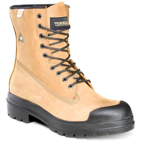 Terra Replay 9969 - worknwear.ca