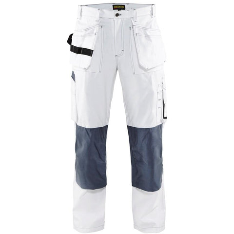 Blaklader Painter Pants 163112101000 - worknwear.ca