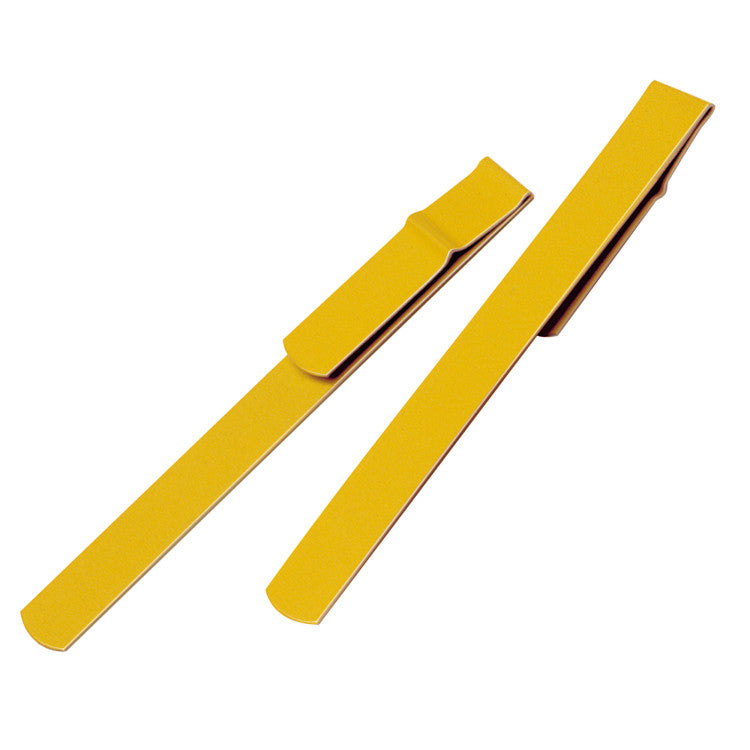 Kraft Tool  Snap-Over Line Twigs Trigs BL156 - worknwear.ca