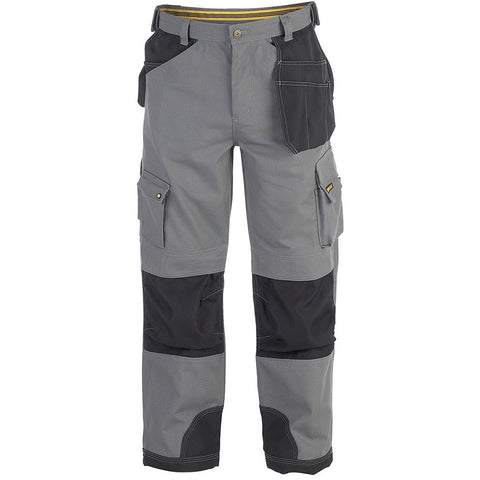 CAT Work Pants C172 - worknwear.ca