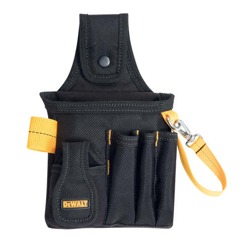 DeWALT Small Technician's Pouch - worknwear.ca