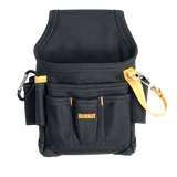 DeWALT Small Maintenance / Electrician's Pouch DG5103 - worknwear.ca