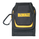 DeWALT Heavy Duty Smartphone Holder DG5114 - worknwear.ca