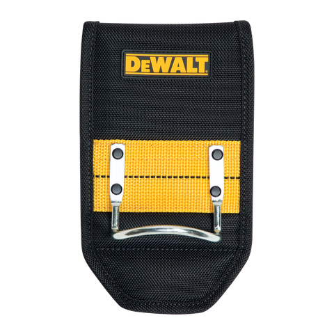 DeWALT Heavy Duty Hammer Holder DG5139 - worknwear.ca