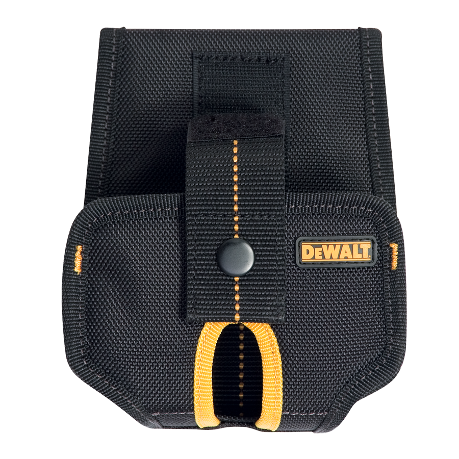 DeWALT Heavy Duty Tape Holder DG5164 - worknwear.ca