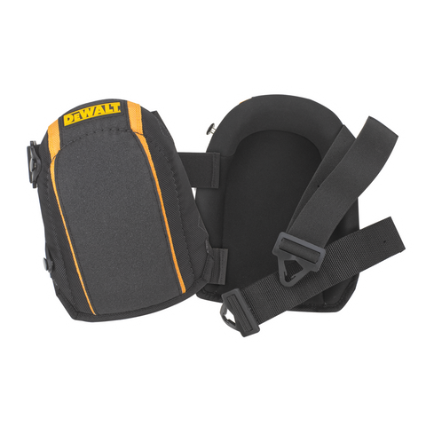 DeWALT Heavy Duty Flooring Knee Pads DG5224 - worknwear.ca