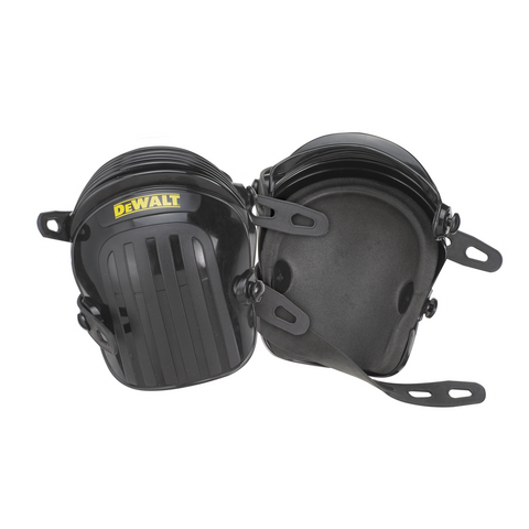 DeWALT Heavy Duty Multi-Purpose Knee Pads DG5261 - worknwear.ca