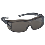 Dynamic Safety Glasses EP750 - worknwear.ca