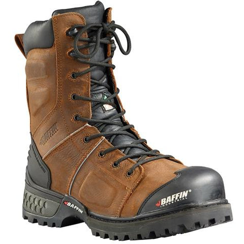 Baffin Monster MNSTMP01 - worknwear.ca