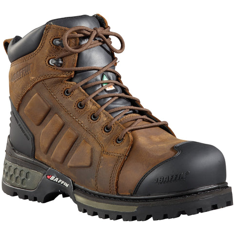 Baffin Monster MNSTMP04 - worknwear.ca
