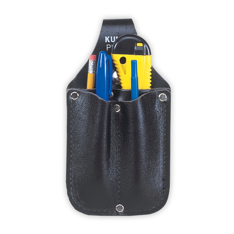 Kunys Utility Pouch PH34 - worknwear.ca